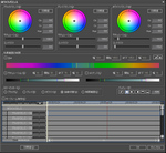 color_grading_whitebalance.jpg